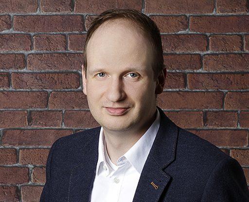 Steve Gottstein